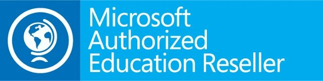 Microsoft Partner Education Reseller